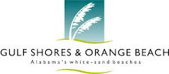 Orange Beach logo - The Turquoise Place
