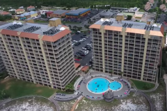 Summerhouse Condos, Orange Beach